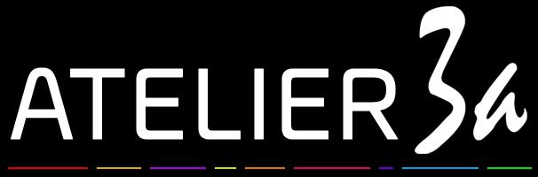 ATELIER 3A - Le Teil